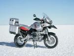 Мотоцикл R1150GS Adventure (2002): Эксплуатация, руководство, цены, стоимость и расход топлива