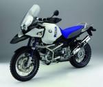 Мотоцикл R1150GS Adventure Special (2005): Эксплуатация, руководство, цены, стоимость и расход топлива
