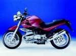 Мотоцикл R1150R (2001): Эксплуатация, руководство, цены, стоимость и расход топлива