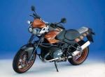 Мотоцикл R1150R Rockster Edition 80 (2003): Эксплуатация, руководство, цены, стоимость и расход топлива