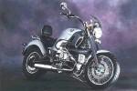 Мотоцикл R1200C (1996): Эксплуатация, руководство, цены, стоимость и расход топлива