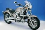 Мотоцикл R1200C Montauk (2000): Эксплуатация, руководство, цены, стоимость и расход топлива