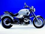 Мотоцикл R1200C (2002): Эксплуатация, руководство, цены, стоимость и расход топлива