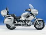 Мотоцикл R1200CL (2003): Эксплуатация, руководство, цены, стоимость и расход топлива