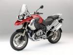 Мотоцикл R1200GS (2011): Эксплуатация, руководство, цены, стоимость и расход топлива