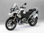 Мотоцикл R1200GS (2012): Эксплуатация, руководство, цены, стоимость и расход топлива