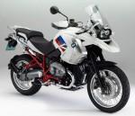 Мотоцикл R1200GS Rallye (2012): Эксплуатация, руководство, цены, стоимость и расход топлива
