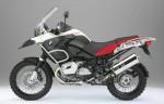 Мотоцикл R1200GS Adventure (2006): Эксплуатация, руководство, цены, стоимость и расход топлива