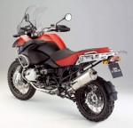 Мотоцикл R1200GS Adventure (2008): Эксплуатация, руководство, цены, стоимость и расход топлива