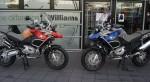Мотоцикл R1200GS Adventure Long Way Down Replica (2009): Эксплуатация, руководство, цены, стоимость и расход топлива