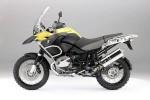 Мотоцикл R1200GS Adventure (2010): Эксплуатация, руководство, цены, стоимость и расход топлива
