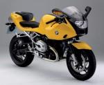 Мотоцикл R1200R (2006): Эксплуатация, руководство, цены, стоимость и расход топлива