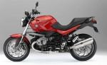 Мотоцикл R1200R (2011): Эксплуатация, руководство, цены, стоимость и расход топлива