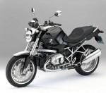 Мотоцикл R1200R Classic (2011): Эксплуатация, руководство, цены, стоимость и расход топлива