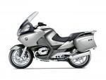 Мотоцикл R1200RT (2009): Эксплуатация, руководство, цены, стоимость и расход топлива