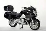 Мотоцикл R1200RT Touring Special (2009): Эксплуатация, руководство, цены, стоимость и расход топлива