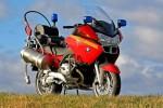 Мотоцикл R1200RT Fire (2009): Эксплуатация, руководство, цены, стоимость и расход топлива