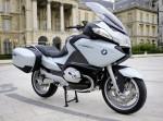 Мотоцикл R1200RT (2010): Эксплуатация, руководство, цены, стоимость и расход топлива