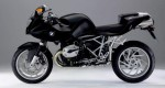 Мотоцикл R1200S (2008): Эксплуатация, руководство, цены, стоимость и расход топлива