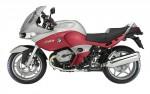 Мотоцикл R1200ST (2005): Эксплуатация, руководство, цены, стоимость и расход топлива