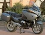 Мотоцикл R1200ST (2007): Эксплуатация, руководство, цены, стоимость и расход топлива