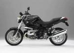 Мотоцикл R1200ST Limited Edition (2007): Эксплуатация, руководство, цены, стоимость и расход топлива