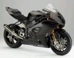Мотоцикл S1000RR Prototype (2009): Эксплуатация, руководство, цены, стоимость и расход топлива