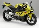 Мотоцикл S1000RR (2010): Эксплуатация, руководство, цены, стоимость и расход топлива