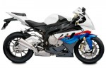 Мотоцикл S1000RR Motorsport (2010): Эксплуатация, руководство, цены, стоимость и расход топлива