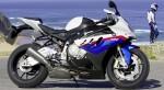 Мотоцикл S1000RR HP (2010): Эксплуатация, руководство, цены, стоимость и расход топлива