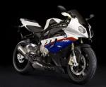 Мотоцикл S1000RR Carbon Edition (2010): Эксплуатация, руководство, цены, стоимость и расход топлива