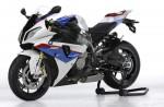 Мотоцикл S1000RR Superstock Limited Edition (2011): Эксплуатация, руководство, цены, стоимость и расход топлива