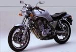 Информация по эксплуатации, максимальная скорость, расход топлива, фото и видео мотоциклов SRX600 (1985)