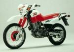 XT600E 3TB (1990)