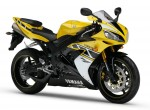 YZF-1000 R1 50th Anniversery (2006)