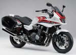 CB1300S Super Touring (2010)