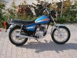 Информация по эксплуатации, максимальная скорость, расход топлива, фото и видео мотоциклов CM200T (1981)