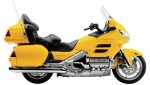 GLX1800 Goldwing 30th Anniversary (2005)