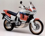 XRV750 Africa Twin (1990)