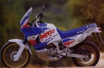 XRV750 Africa Twin (1993)