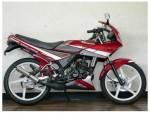 Мотоцикл AR80 (1980): Эксплуатация, руководство, цены, стоимость и расход топлива
