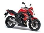 Мотоцикл ER-4n (2011): Эксплуатация, руководство, цены, стоимость и расход топлива