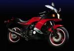Мотоцикл GPz 750 (ZX750-E1) (1993): Эксплуатация, руководство, цены, стоимость и расход топлива
