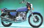Мотоцикл H2 750 Mach IV (1972): Эксплуатация, руководство, цены, стоимость и расход топлива