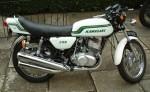Информация по эксплуатации, максимальная скорость, расход топлива, фото и видео мотоциклов S1 250SS (1972)