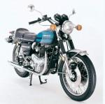 Мотоцикл W3 650 (1973): Эксплуатация, руководство, цены, стоимость и расход топлива
