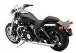 Мотоцикл Bonneville America (2007): Эксплуатация, руководство, цены, стоимость и расход топлива