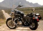 Мотоцикл Bonneville America (2008): Эксплуатация, руководство, цены, стоимость и расход топлива