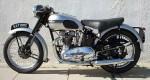 Мотоцикл T120 Bonneville 650 (1963): Эксплуатация, руководство, цены, стоимость и расход топлива