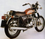 Мотоцикл Bonneville 750 T140E America (1979): Эксплуатация, руководство, цены, стоимость и расход топлива